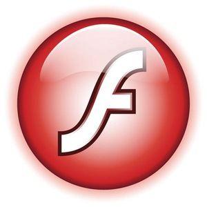 aggiornamento flash player adobe
