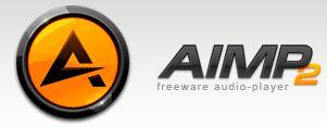 AIMP il media player – Uno dei miei nuovi freeware favoriti