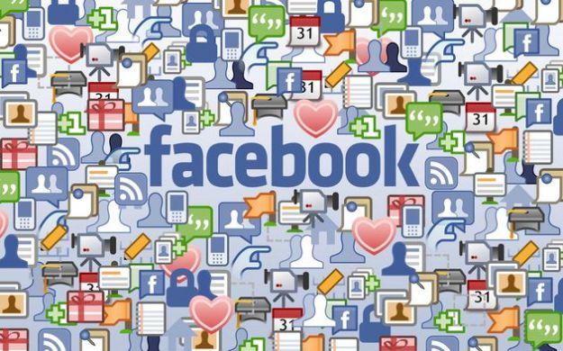 Gli album su Facebook: come crearli, gestirli ed eliminarli