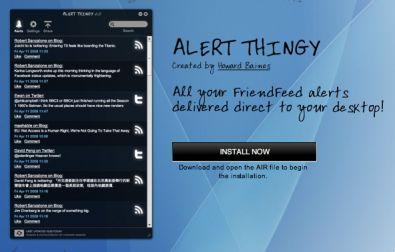 alertthingy