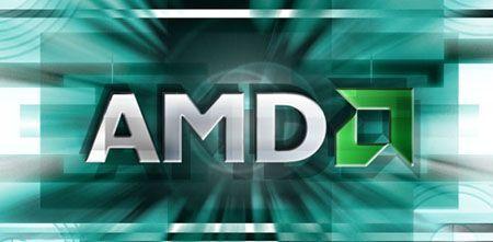 Intel Atom attende il nuovo AMD Atom-Killer