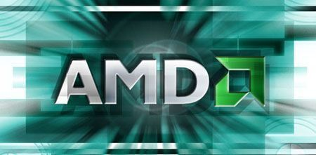 AMD lancia gli Opteron Six Core