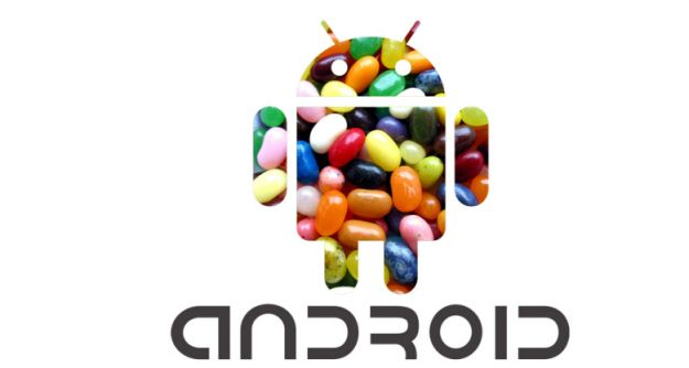 Android 5.0 Jelly Bean: il nuovo OS di Google arriva in estate?