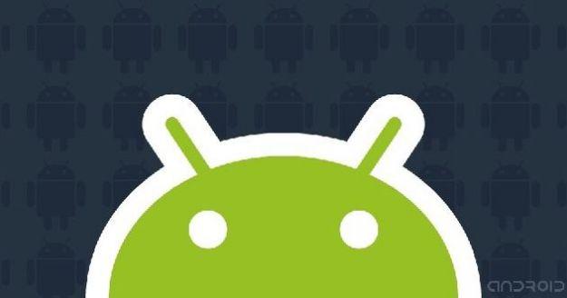 Android Ice Cream Sandwich anche su Nexus S: la guida all'aggiornamento