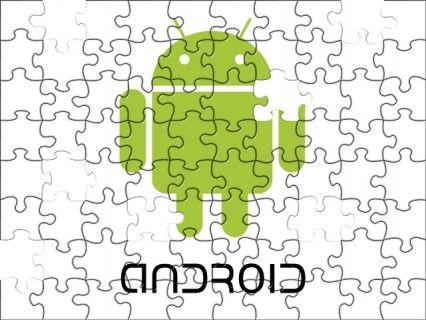 I migliori 5 giochi Android da scaricare dal Market