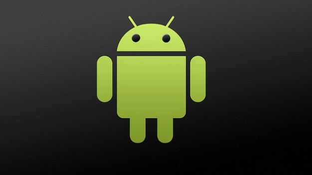 android tablet smartphone natale