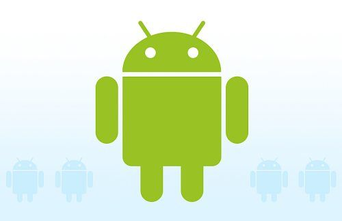 Dopo Android Ice Cream Sandwich sarà il turno di Jelly Bean