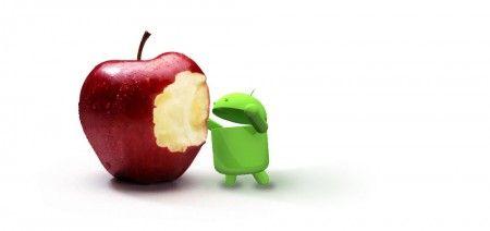 Apple rifiuta applicazione di un magazine dedicato ad Android