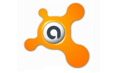antivirus gratis avast