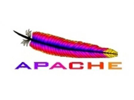 Apache: sicurezza informatica a rischio