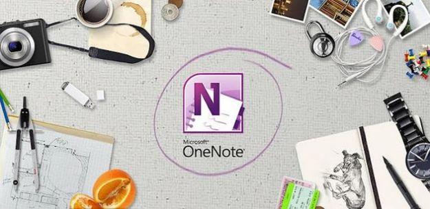 App per Android: arriva anche OneNote di Microsoft