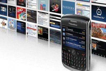 Le migliori app per BlackBerry da scaricare assolutamente