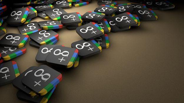 L'app su iPhone di Google+ si aggiorna con la ricerca e le foto ad alta risoluzione