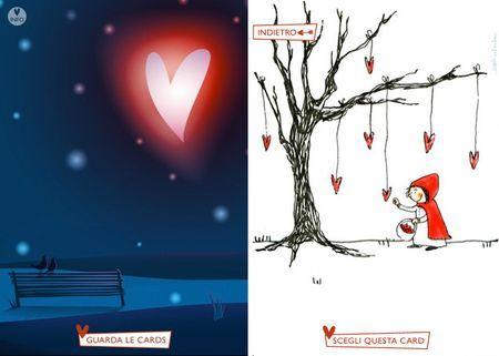 App iPhone per San Valentino: LoveArt, cartoline d'amore artistiche