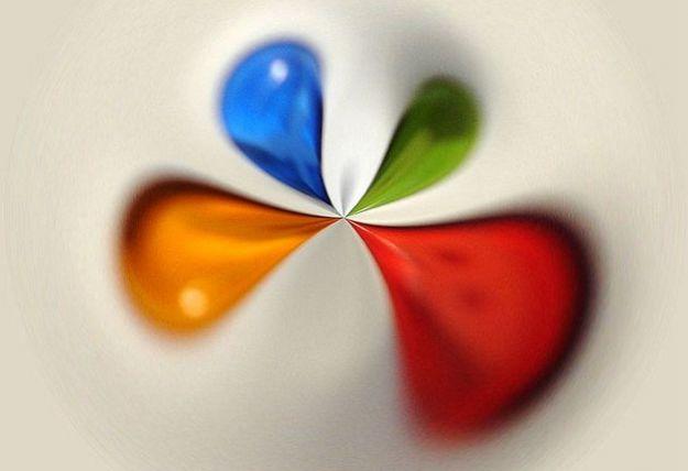 Una nuova app su iPhone per i servizi di Xbox Live