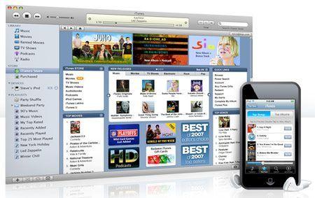 app store iphone cronologia app