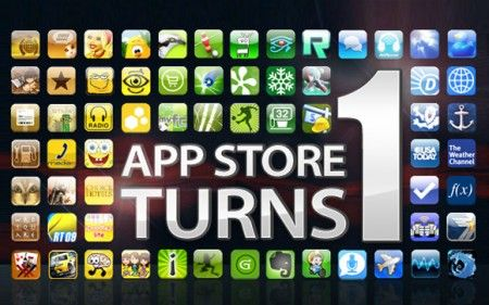 Microsoft attacca Apple: App Store non è marchio registrato
