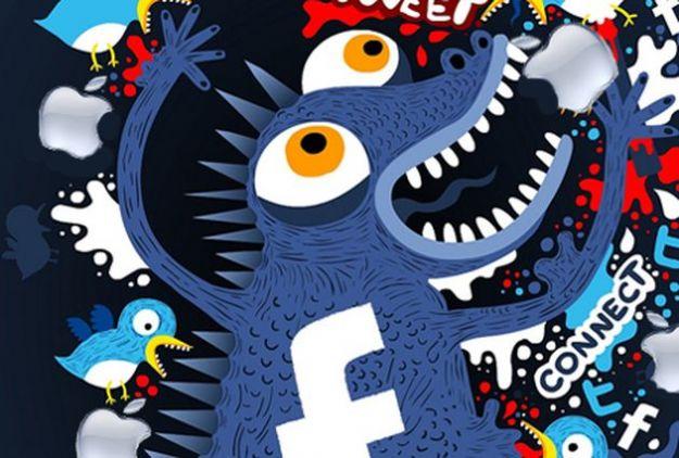 Apple preferisce Twitter o Facebook? Le ultime indiscrezioni