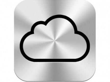 apple icloud funzioni
