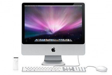 Apple: assistenza denuncia utente insoddisfatto
