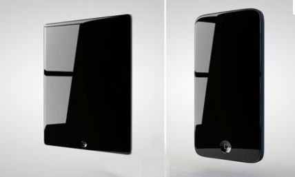Un ibrido Mac-iPad, iPhone 5, iPad Mini e Smart TV in arrivo per Apple? (o forse no)