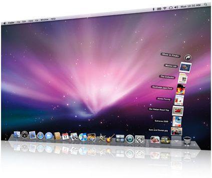 Apple Mac OS X: Cupertino rilascia la nuova versione