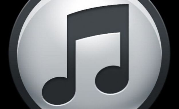 apple ping social network musicale itunes