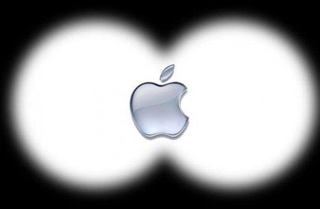 Apple: causa legale in nome della privacy