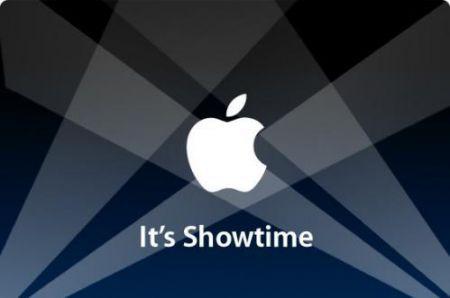 Apple – Il segreto di un design di successo