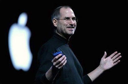 WWDC 2010: si attendono novità interessanti da parte di Apple