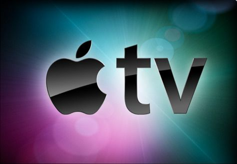 La TV di Apple potrebbe non essere troppo lontana