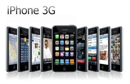 Numeri utili a portata di mano sull'iPhone