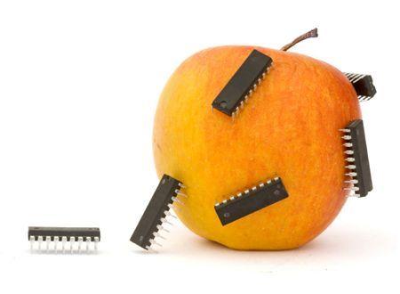 Mac OS X: una falla da sette mesi