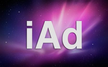 Apple ed antitrust: problemi anche con iAd?