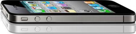 Apple iPhone 4: i problemi dell'antenna sono software
