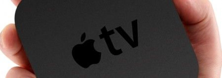 Apple TV: problemi su streaming e connessione HDMI