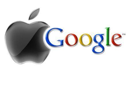 Microsoft potrebbe vincere la guerra tra Google ed Apple