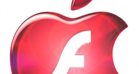 Adobe Flash Player all'angolo su Mac OSX 10.7 Lion (anzi no)