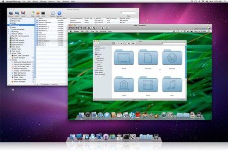 appleremotedesktop
