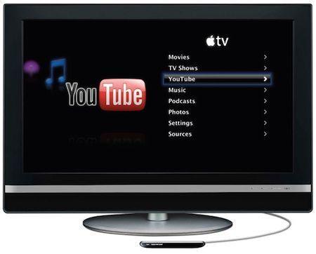 WWDC: in arrivo una Apple TV rinnovata?