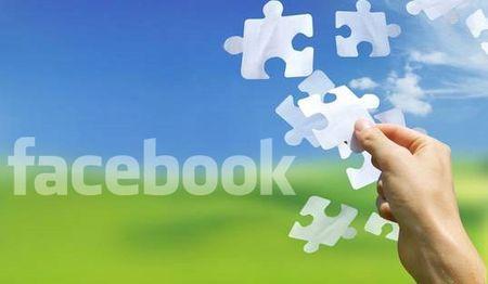 Applicazioni facebook: le migliori da aggiungere