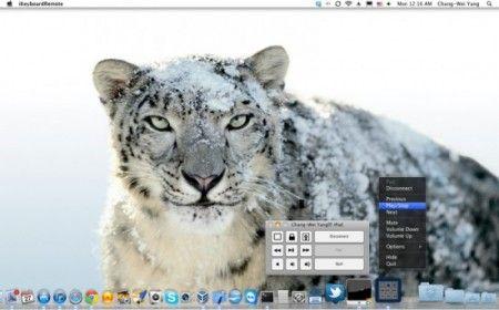 Applicazioni per Mac: alcune novità da non perdere del Mac App Store