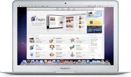 Le applicazioni per Mac indispensabili da scaricare dal Mac App Store