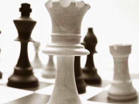 applicazioni online scacchi