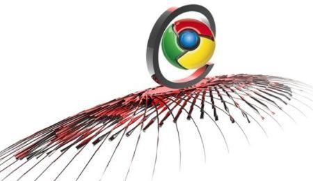 applicazioni windows google chrome