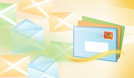 applicazioni windows live mail