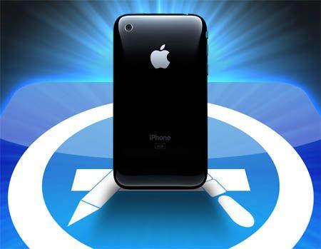 appstore iphone