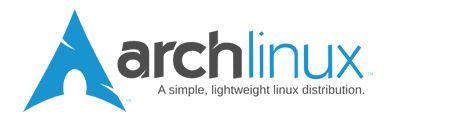 arch logo 2009