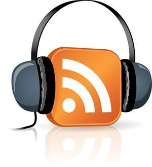 ascoltare radio online