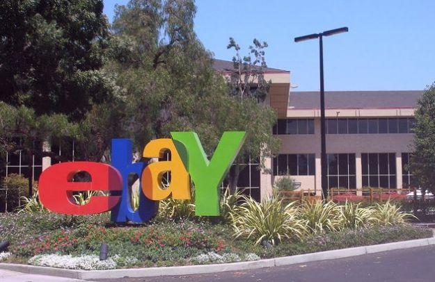 aste ebay vendite